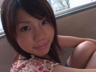 mebaecco_megumi_00052.jpg