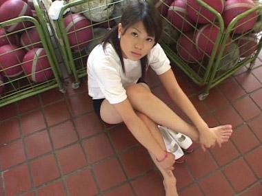 mebaecco_megumi_00053.jpg