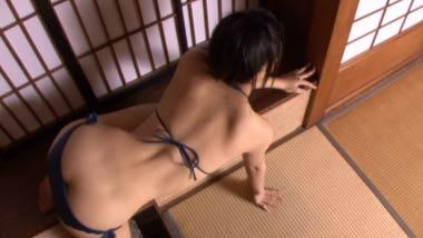 mime_gekisha_00037.jpg