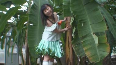 mina_happa_00059.jpg