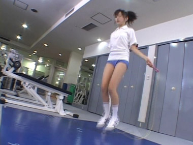 mirai_kanae_beautylove_00007.jpg
