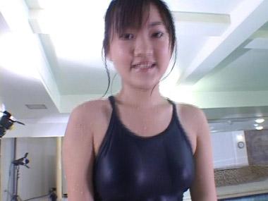 mirai_kanae_beautylove_00038.jpg