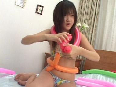 mirai_kanae_beautylove_00106.jpg
