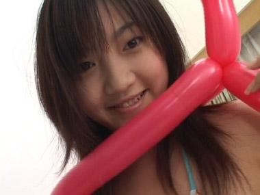 mirai_kanae_beautylove_00109.jpg
