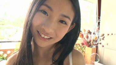 mizusawa_angelkiss_00015.jpg