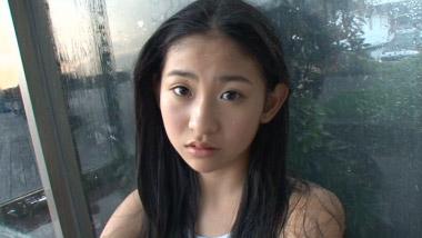 mizusawa_angelkiss_00031.jpg