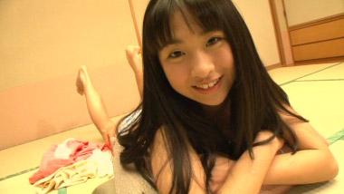 mizusawa_angelkiss_00040.jpg