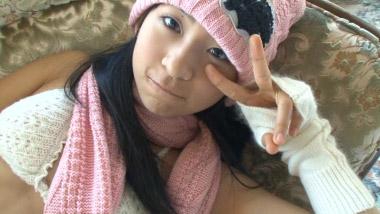 mizusawa_angelkiss_00047.jpg