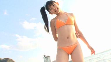 mizusawa_angelkiss_00064.jpg