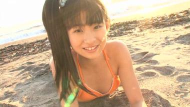 mizusawa_angelkiss_00073.jpg