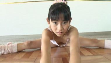 mizusawa_angelkiss_00080.jpg