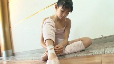 mizusawa_angelkiss_00089.jpg