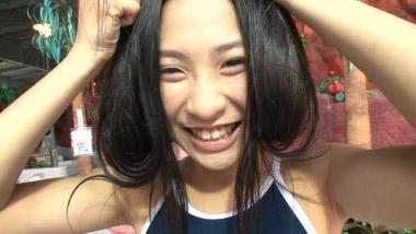 mizusawa_angelkiss_00104.jpg