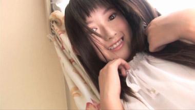 my_hkaru_00003.jpg