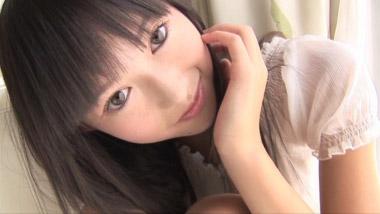 my_hkaru_00004.jpg
