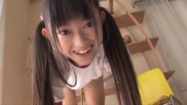 my_hkaru_00013.jpg