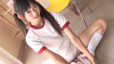 my_hkaru_00017.jpg
