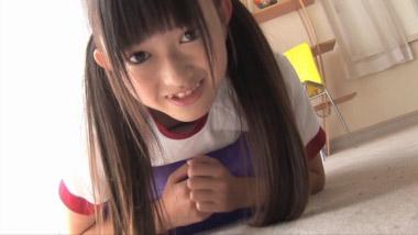 my_hkaru_00019.jpg