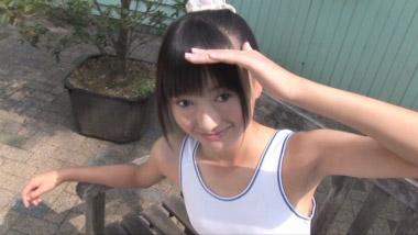 my_hkaru_00023.jpg