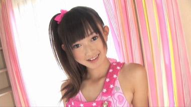 my_hkaru_00034.jpg