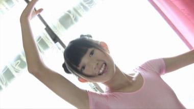 my_hkaru_00043.jpg