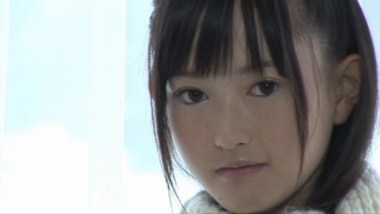 my_hkaru_00045.jpg