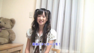 my_hkaru_00056.jpg