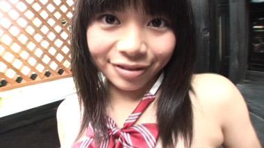 na_jyunsu_00009.jpg