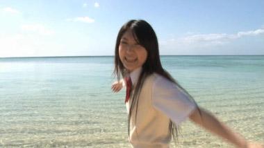 nagato_maxheart_00003.jpg