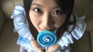 nagato_maxheart_00045.jpg