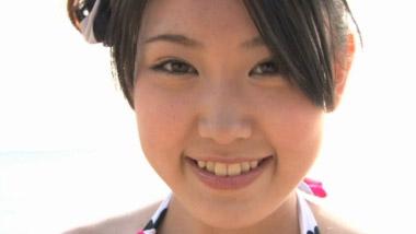 nagato_maxheart_00066.jpg