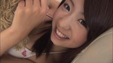 nakan_jyunsn_00006.jpg
