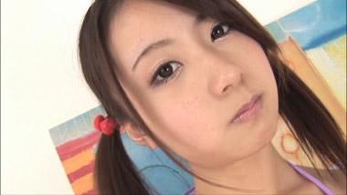 nakan_jyunsn_00023.jpg