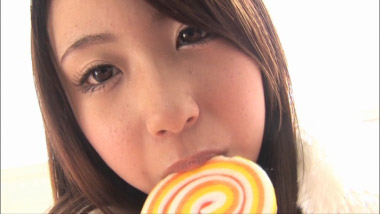 nakan_jyunsn_00038.jpg