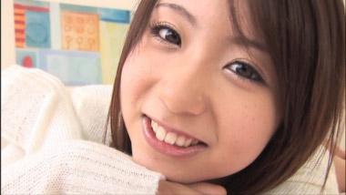 nakan_jyunsn_00043.jpg