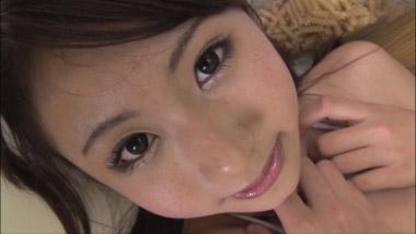 nakan_jyunsn_00082.jpg