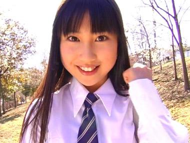 natuenotobira_kana_00001.jpg