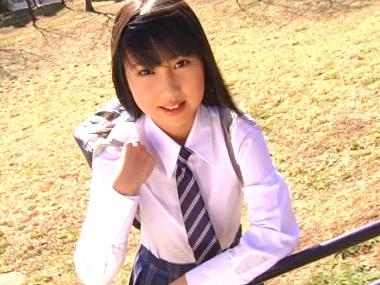 natuenotobira_kana_00002.jpg