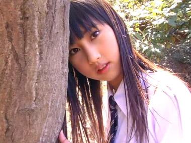 natuenotobira_kana_00006.jpg