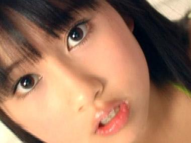 natuenotobira_kana_00039.jpg
