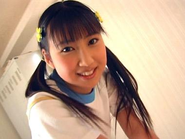 natuenotobira_kana_00047.jpg