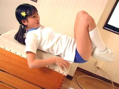 natuenotobira_kana_00048.jpg