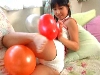 natuenotobira_kana_00055.jpg