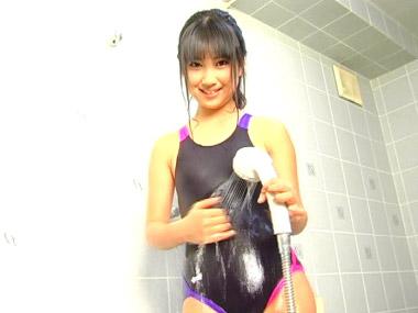 natuenotobira_kana_00066.jpg