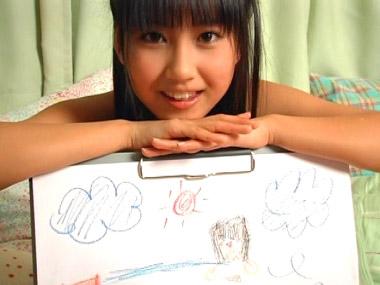 natuenotobira_kana_00082.jpg