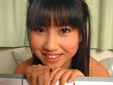 natuenotobira_kana_00083.jpg