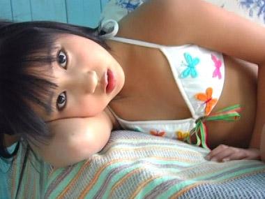 natuenotobira_kana_00087.jpg