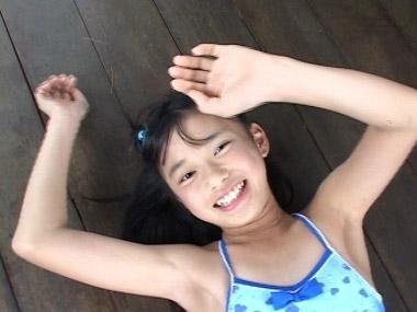 nkk_yamanaka_00009.jpg