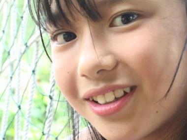 nkk_yamanaka_00014.jpg