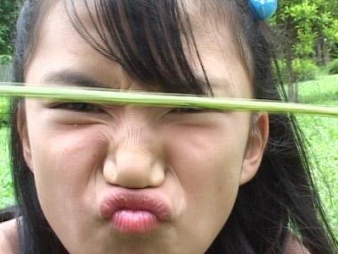 nkk_yamanaka_00016.jpg